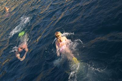 chorwacja tanie kwatery blisko morza do krynica morska